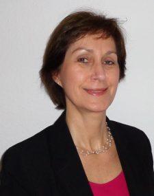 KeSch Trainerin für Verkaufstraining französisch