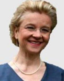 Maria Thanhoffer