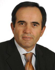 Schulung Wirtschaftsrecht Rumaenisch
