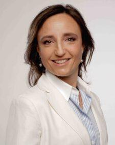 KeSch Trainerin für Einkaufstraining Brasilien und Südamerika