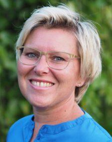 Management Schweden - Gesundheitsmanagement