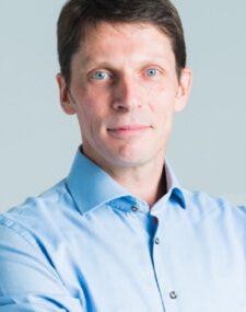 KeSch Trainer für Neukundengewinnung in Benelux