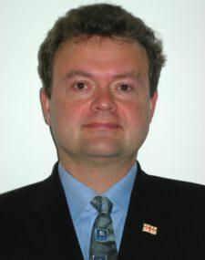KeSch Trainer für Verhandlungstraining International